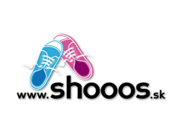 Shooos.sk zľavový kód, kupón, zľava, výpredaj, akcia