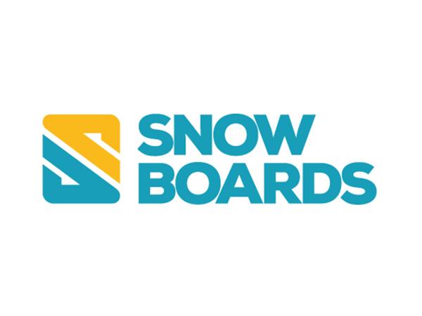 Snowboards.sk zľavový kód, kupón, zľava