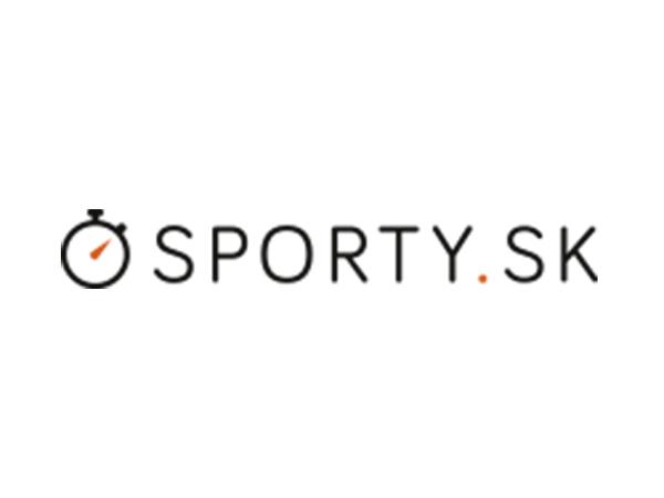Sporty.sk zľavový kód, kupón, zľava