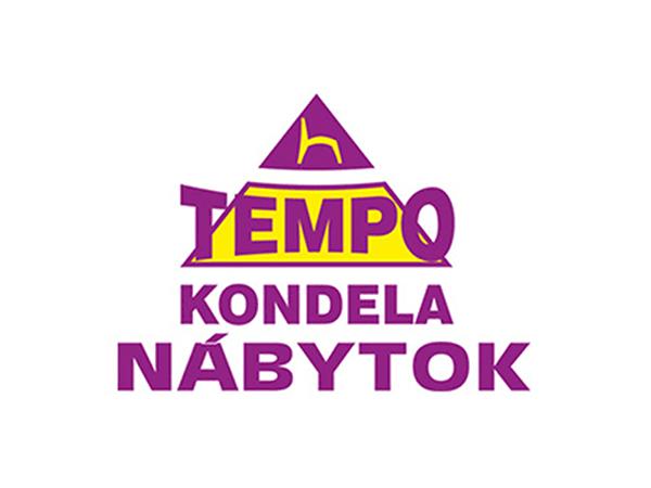 TempoNabytok.sk zľavový kód, kupón, zľava