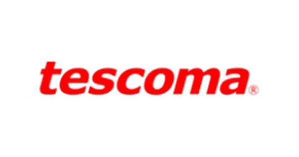 Tescoma.sk zľavový kód, kupón, zľava, výpredaj, akcia