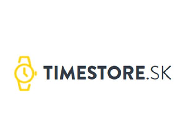 TimeStore.sk zľavový kód, kupón, zľava, výpredaj, akcia