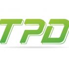 TPD.sk zľavový kód, kupón, zľava