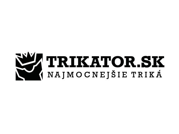 Trikator.sk zľavový kód, kupón, zľava