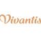 Vivantis.sk zľavový kód, kupón, zľava