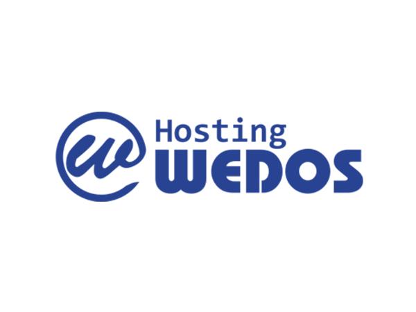 Wedos zľavový kód, kupón, zľava