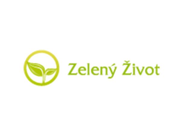ZelenyZivot.sk zľavový kód, kupón, zľava