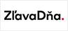 ZlavaDna.sk