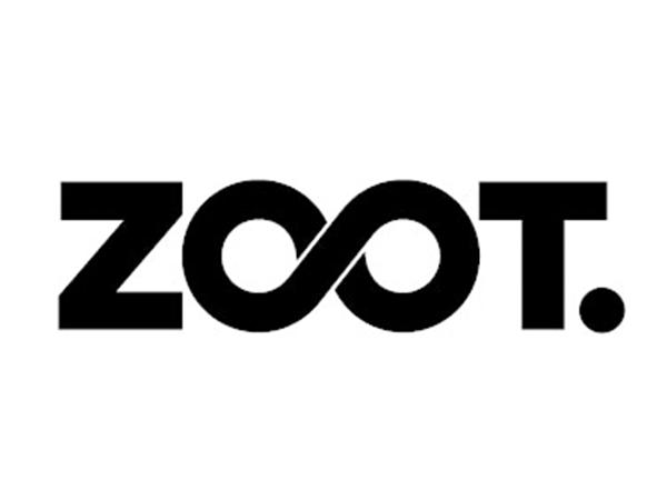 ZOOT.sk zľavový kód, kupón, zľava